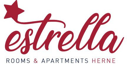 Estrella Rooms & Apartments Herne